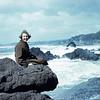 Helen At Fukura
