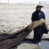 Fisherman Sakata