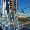 Millennium footbridge
