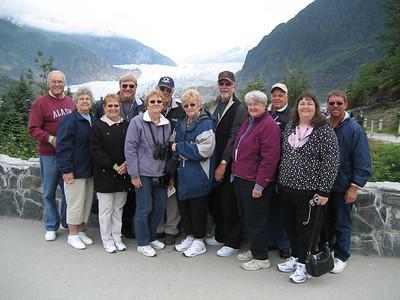 2010 Alaska