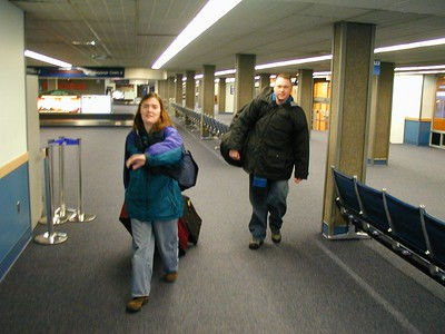 Salt Lake City Winter Olympics February 2002
