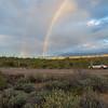 Double rainbow SaltR 7468