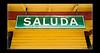 0030_Saluda_L0001T