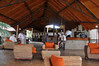 The bar/reception area of the Ashnil Samburu Camp.  Probably my favorite camp.