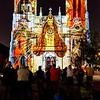 San Fernando Cathedral - The Saga