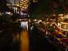 Riverwalk, San Antonio