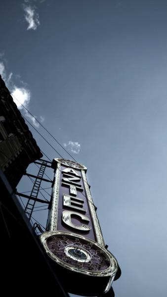 San Antonio, TX Nov 2010