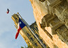 0052_San Antonio_L0031