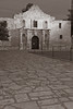 0163_San Antonio_L0031-2