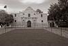 0017_San Antonio_L0031-Edit-Edit