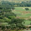 TPC San Antonio Golf Course.
