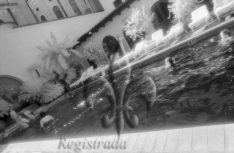 La Mansión del Rio