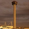san antonio texas tower of the americas