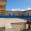 Island School for 300 kids