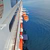 Rotterdam's Lifeboats