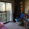 Kids 2nd room / library