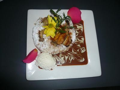 Extraordinary desserts SD dntn1008 (1)
