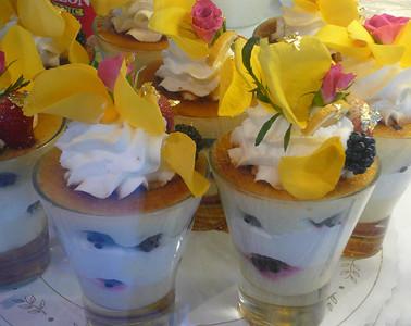 Extraordinary desserts SD dntn1008 (3)