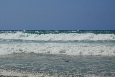 Waves San Diego 1008 (10)