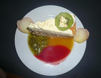 Extraordinary desserts SD dntn1008