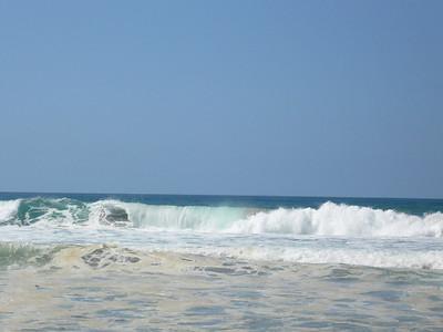 Wave San Diego 1008