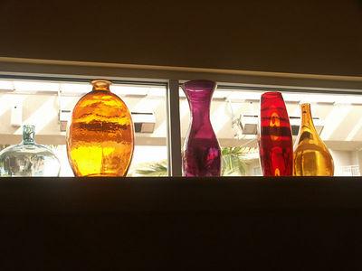 bottles Coronado 042204