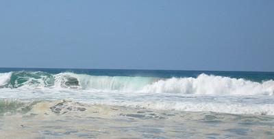Waves San Diego 1008 (11)