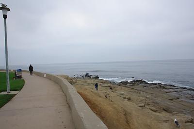 San Diego '07