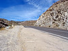 A day trip to Anza-Borrego Desert State Park from San Diego.