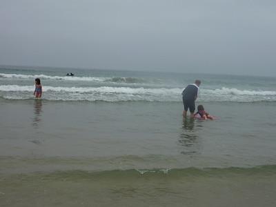 San Diego 2011