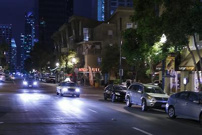 India Street