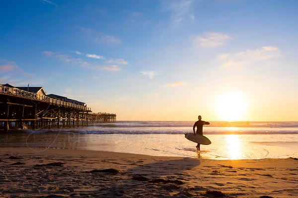 San-Diego-California-0479
