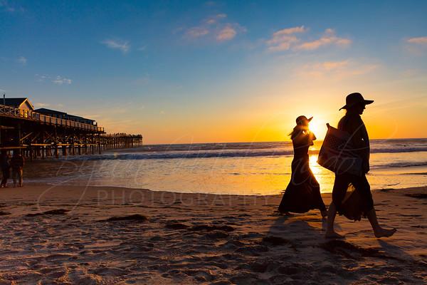 San-Diego-California-0536