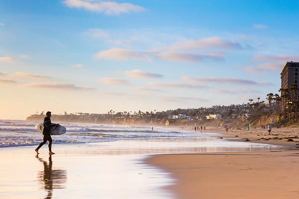 San-Diego-California-0440