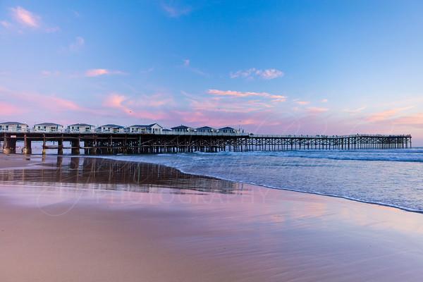 San-Diego-California-0668