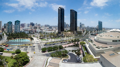 San Diego - June 2015