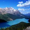 Peyto Lake 2