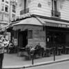 Cafe Le Saint Andre