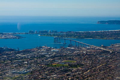 20110310-_MG_6749-NSESan Diego Flight