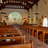 Junipero Serra church<br /> Old Town San Diego