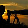 Long lens shooter-2