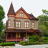 Christian House (1889)