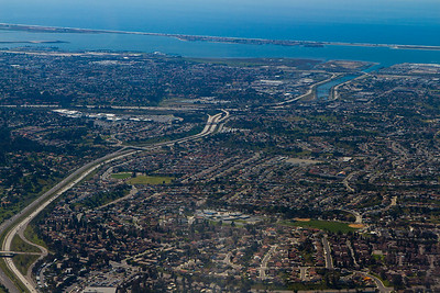 20110310-_MG_6745-NSESan Diego Flight
