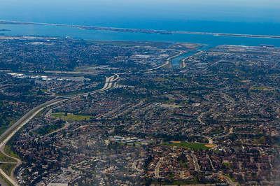 20110310-_MG_6744-NSESan Diego Flight