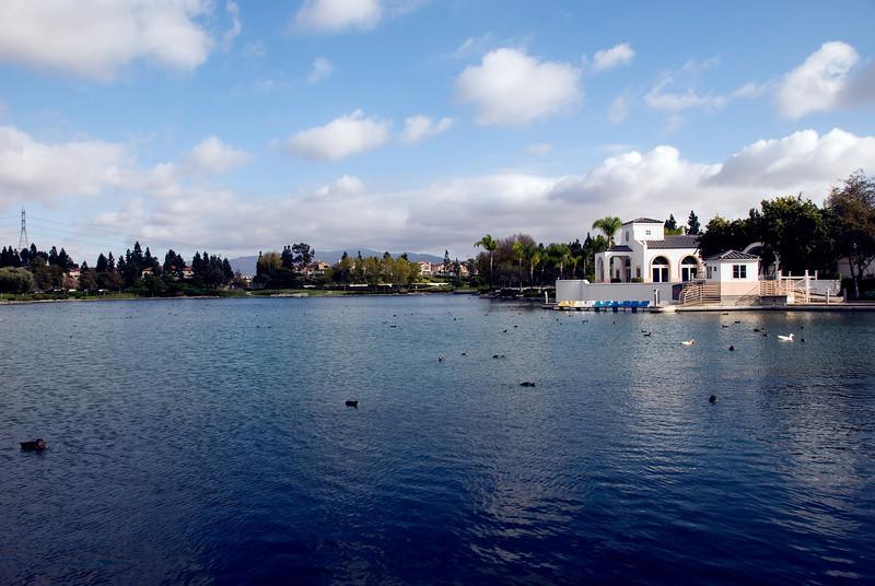 Eastlake, Chula Vista