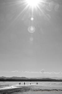 20130816_Mexico_0396