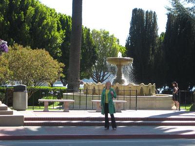 San Fran-Monterey-Carmel May 08