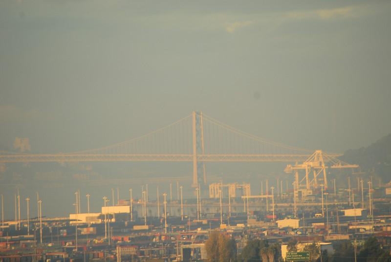 20101205_5