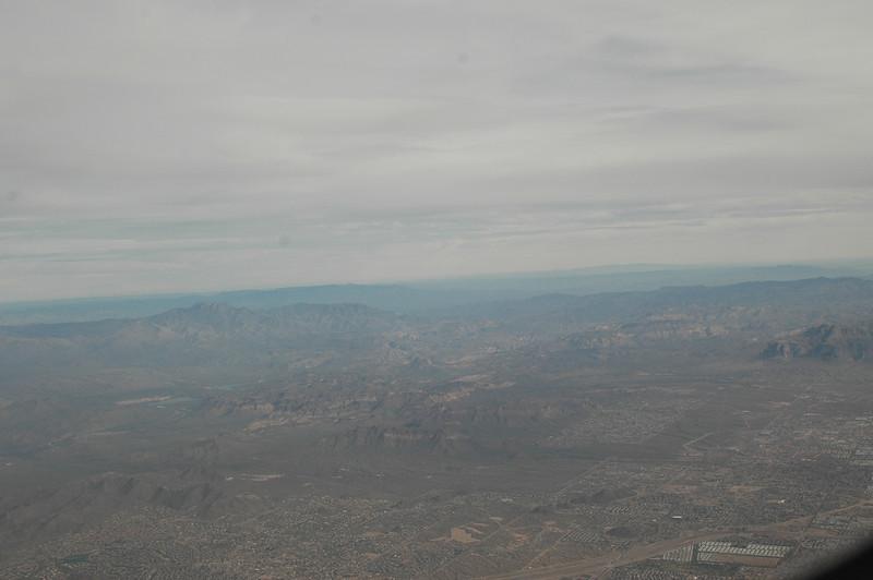 20101205_303