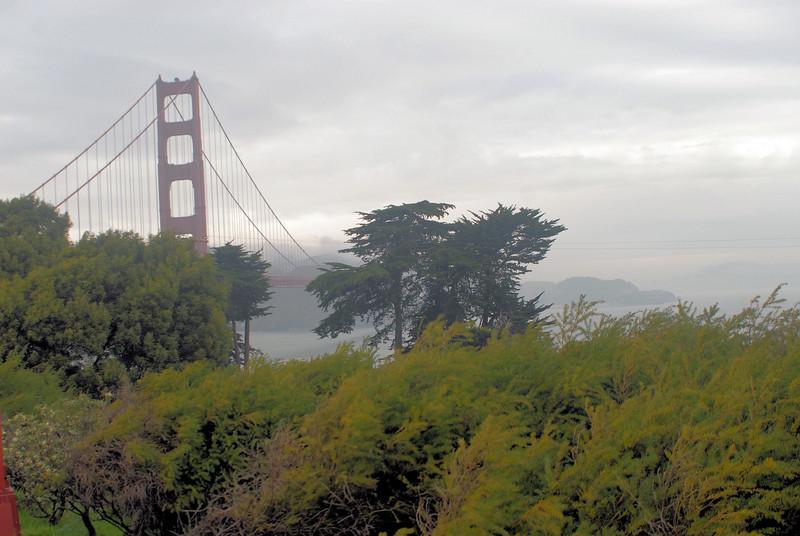 20101205_8